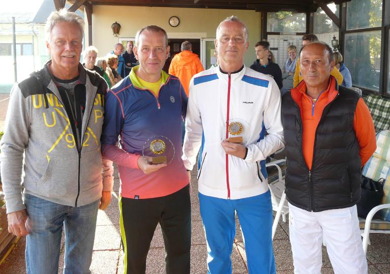 Clubmeisterschaft 2017-1