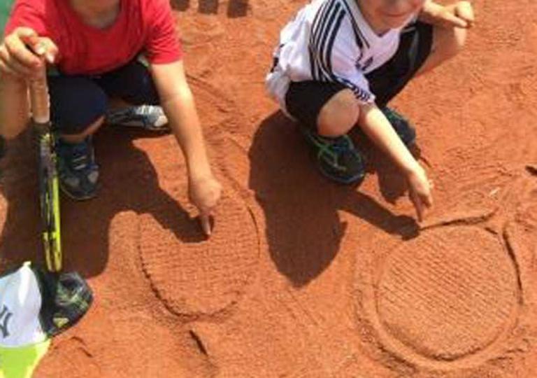 2-sandschläger-web