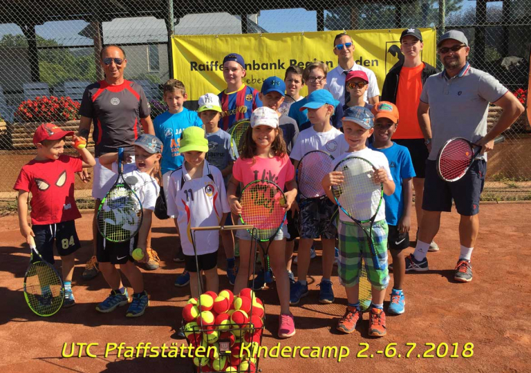Gruppenfoto-camp-1-2018---web