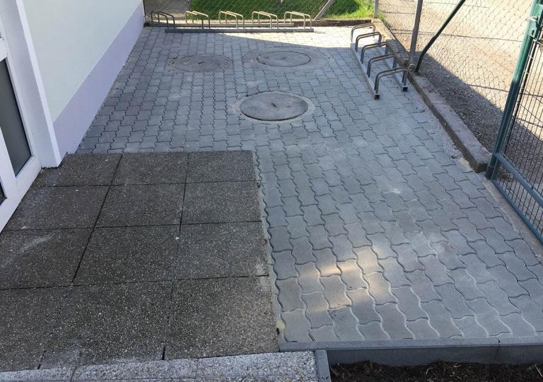 radabstellplatz web